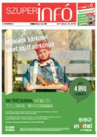 hajduszoboszlo_20170210